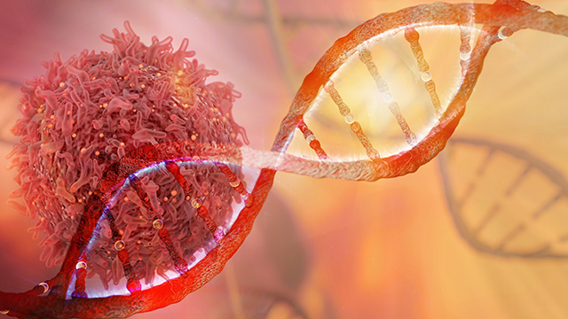 DNA and Protein Duo Detect Cancer in the Next Generation of Liquid Biopsies