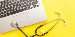 How Informatics Can Improve Health Care