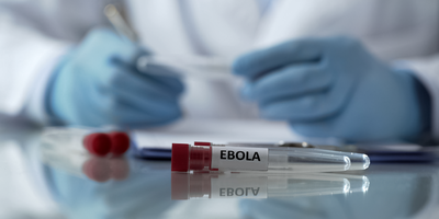 Four Countries in the African Region License Vaccine in Milestone for Ebola Prevention