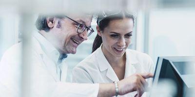 Clinical Pathology Goes Digital