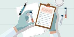 Multiplexed Immunohistochemistry: Maximizing the Use of Tissue Sections