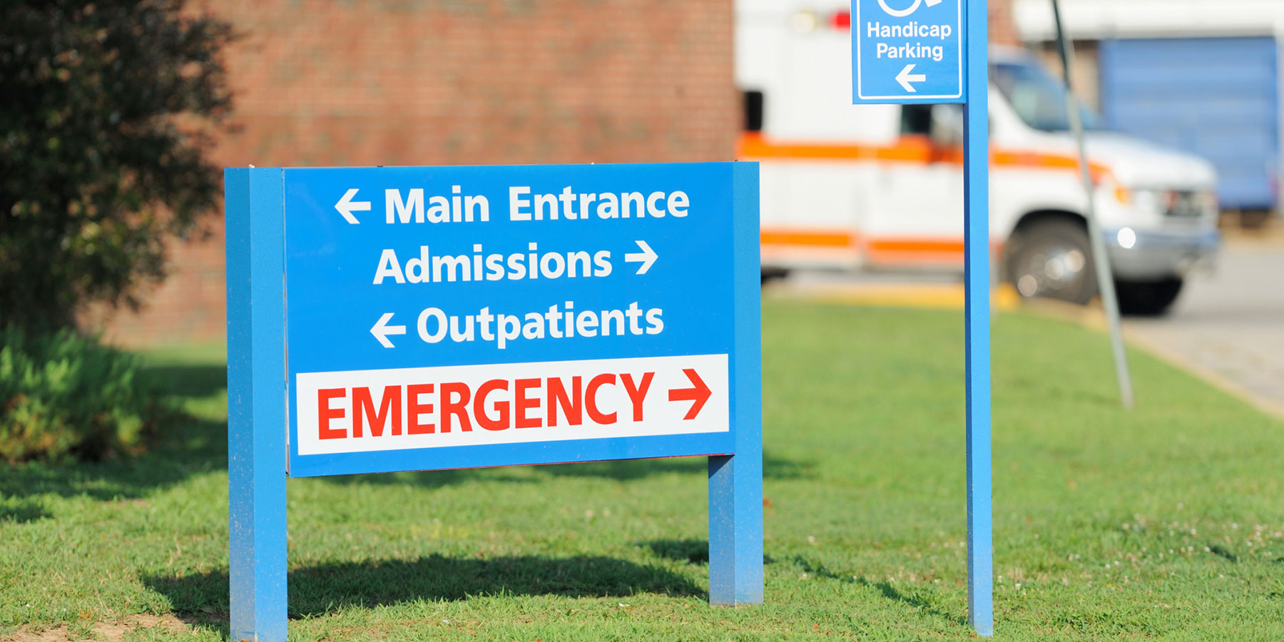 New Way to Identify Patients Likely to Return to Hospital Could Reduce Future Readmissions