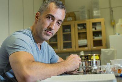 Scientists Create Model to Predict Multipathogen Epidemics