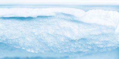 When Freezers Fail