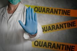 Lab Safety and Preparedness During the COVID-19 Pandemic