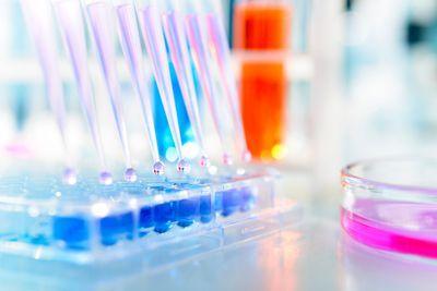 Pathogen Detection in Your Lab (Survey)