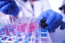 Safety Measures to Prevent SARS-CoV-2 Laboratory-Acquired Infection