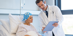 New Prognostic Tool Helps Leukemia Patients Plan for Cancer Treatment