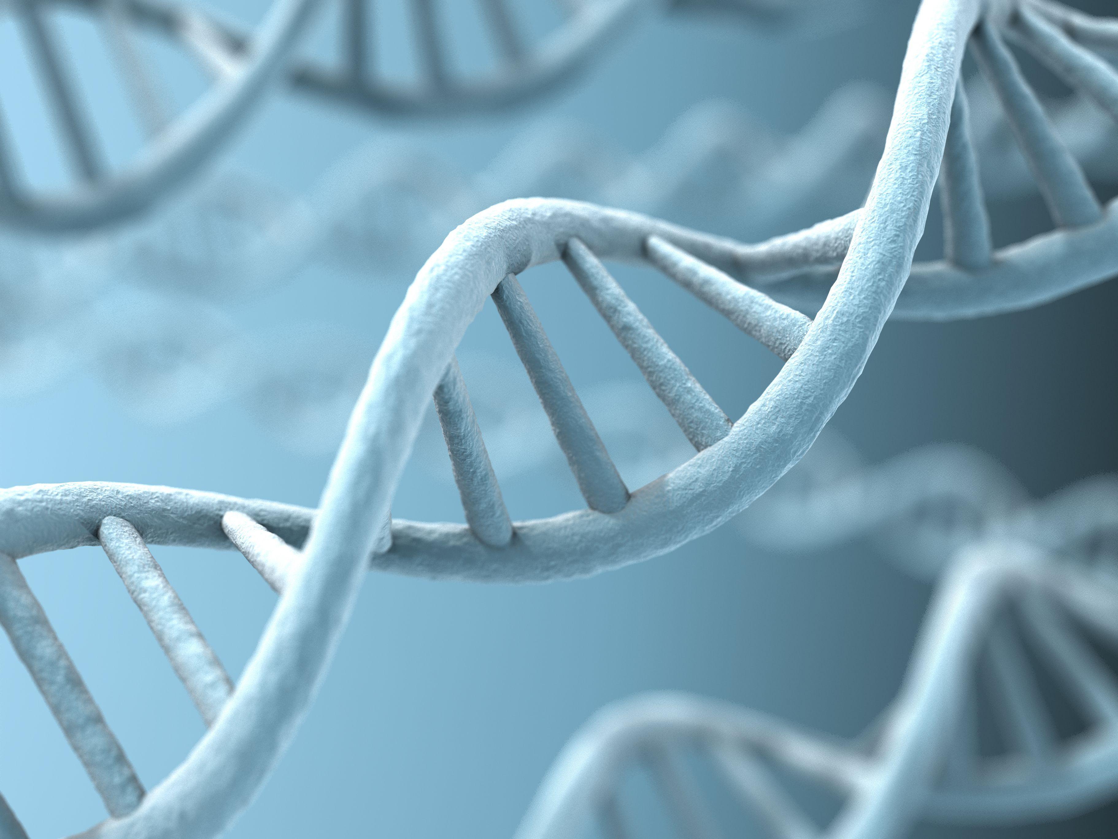Better Framework Needed for Genomic Sequence Reanalysis