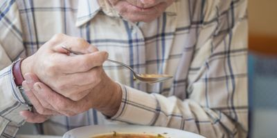 Parkinson's Disease May Start in the Gut, Researchers Find