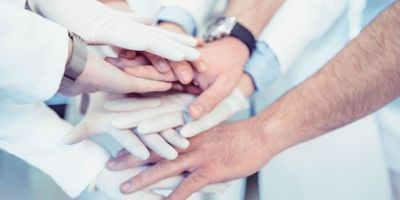 Employee Engagement: The Role of the Laboratory Leader