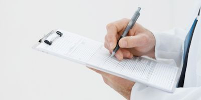 Getting on Track with Quality Assessments