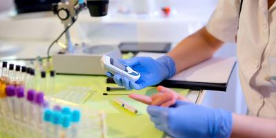 The Metrics of Cost-Effective Screening for Type 1 Diabetes