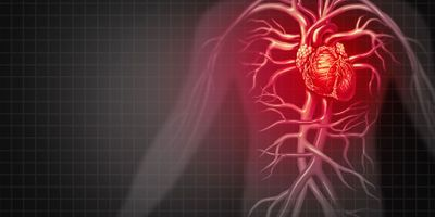 Precision Medicine Guides Choice of Better Drug Therapy in Severe Heart Disease