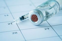How to Speed Up COVID-19 Vaccine Development