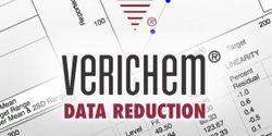 Verichem Laboratories Offers Free, CLIA Compliant, Web-Based Calibration Verification Data Reduction Services