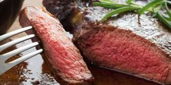FDA Clears First Blood Test for Identifying a Novel Allergic Sensitization to Red Meat