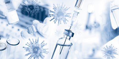 COVID-19 Clinical Trials