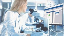 Sysmex America Releases Caresphere™ Workflow Solution (WS) Designed to Deliver Efficiency Increases to Labs