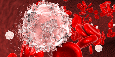 Thermo Fisher Scientific Introduces Hematology-Oncology Portfolio for Ion Torrent Genexus System