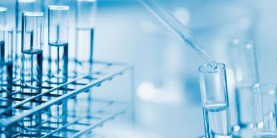Thermo Fisher Scientific Announces Collaborations to Meet Unmet Clinical Needs in Biomarker Discovery and Characterization