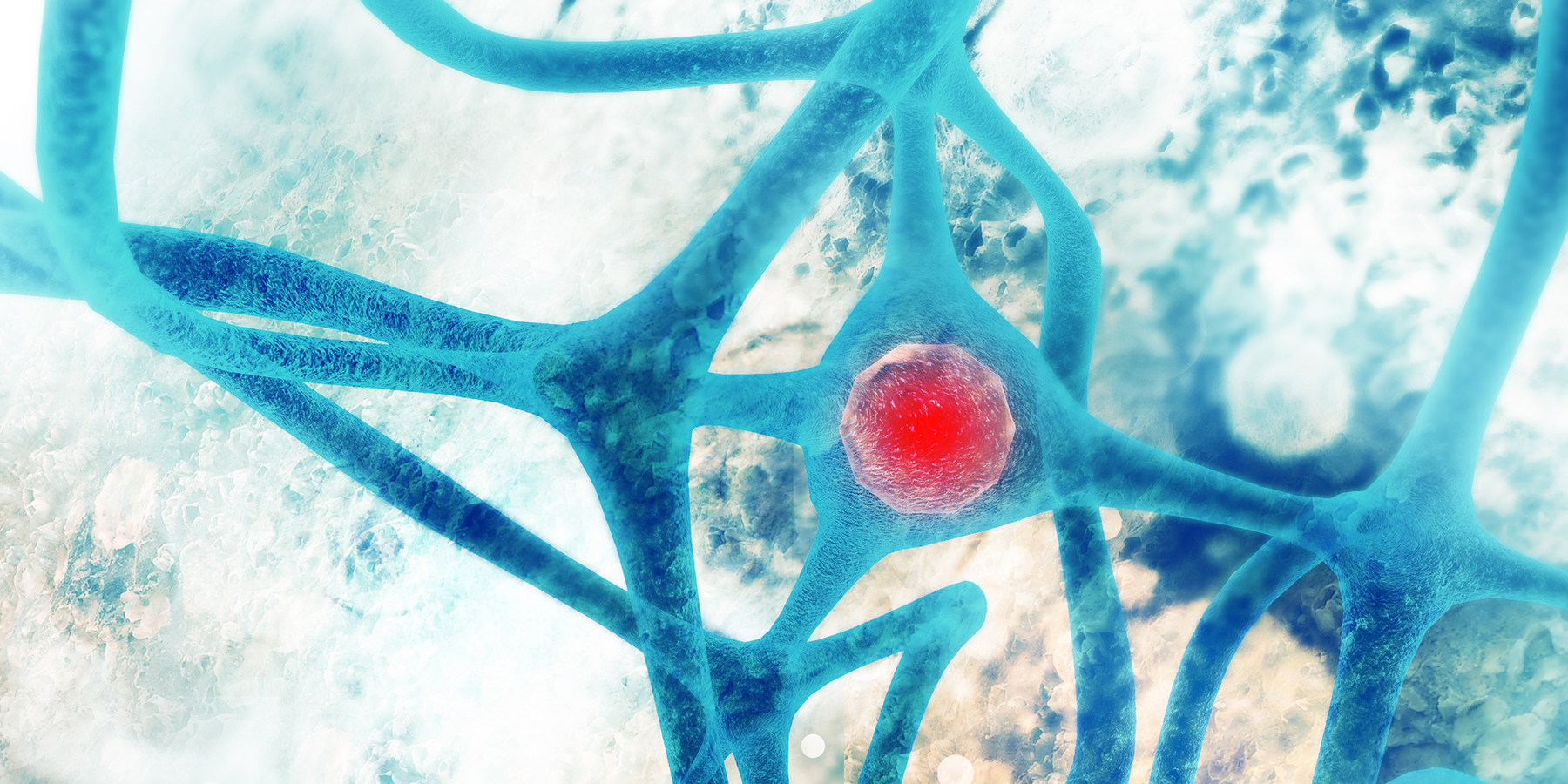 Researchers Uncover Epigenetic Drivers for Alzheimer's Disease