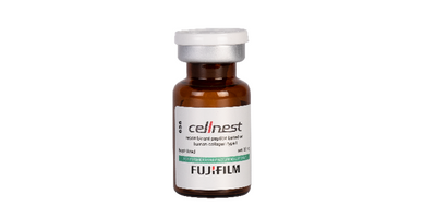 FUJIFILM Irvine Scientific to Exclusively Distribute Chemically Defined Substrate for Stem Cell Culture