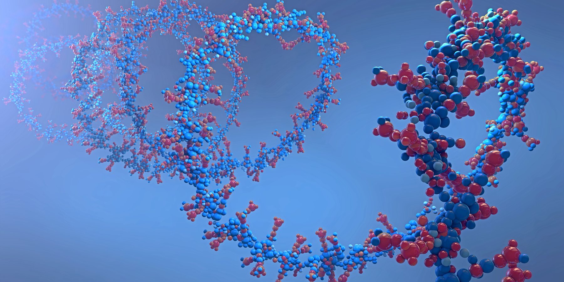 Technique to Recover Lost Single-Cell RNA-Sequencing Information