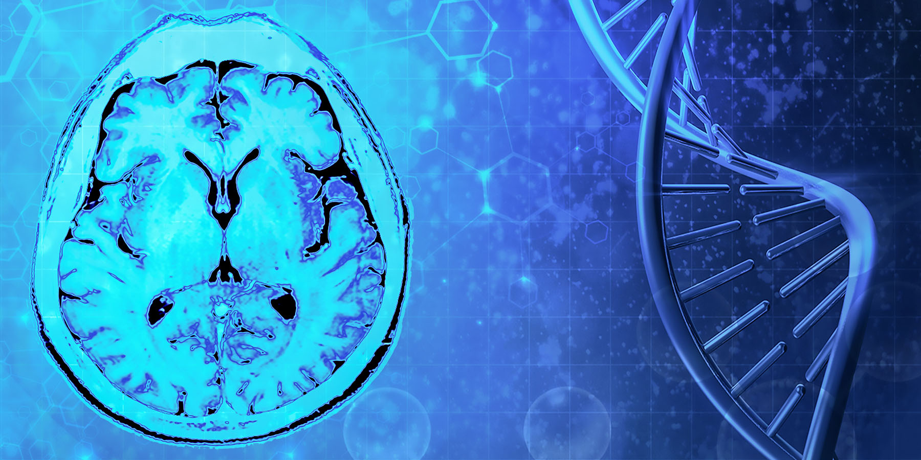 Highly Effective Tumor Detection Strategy for Common Childhood Brain Tumors