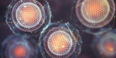 Proteogenomics Enhances Identification of Therapeutic Vulnerabilities in Breast Cancer