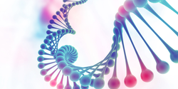 Clinical Applications of Long-Read Sequencing