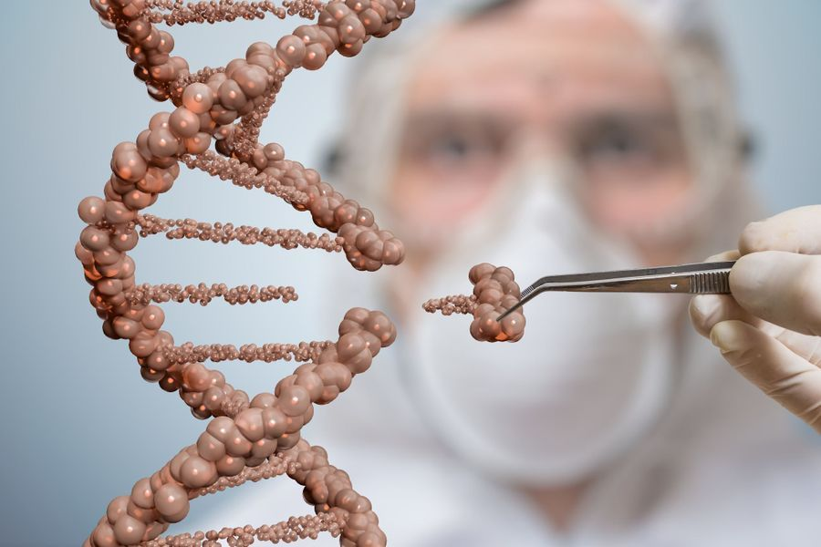 CRISPR in Cell Therapy: Will It Be Superseded by Base Editors?