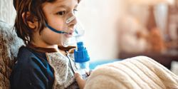 Lipid Biomarkers in Urine Can Determine the Type of Asthma
