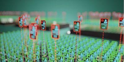 New Robotic System for Ultra-High Throughput SARS-CoV-2 Testing