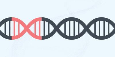 CRISPR: The Future of Molecular Diagnostics?