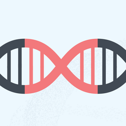 CRISPR: The Future of Molecular Diagnostics?