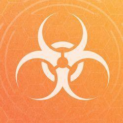 Biomedical Laboratory Safety Updates