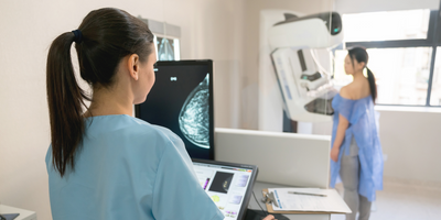 Skipping Mammogram Increases Risk of Death from Breast Cancer