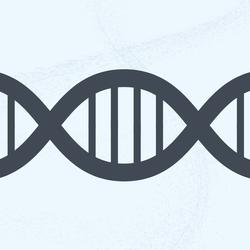 CRISPR-based Diagnostic Platforms
