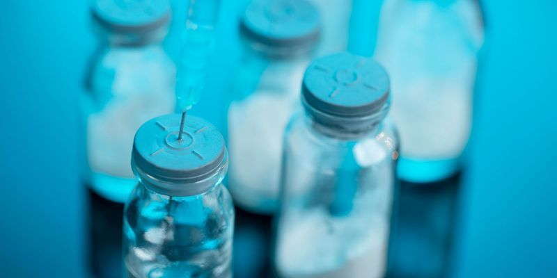 Allergic Reactions to COVID-19 mRNA Vaccines Are Rare
