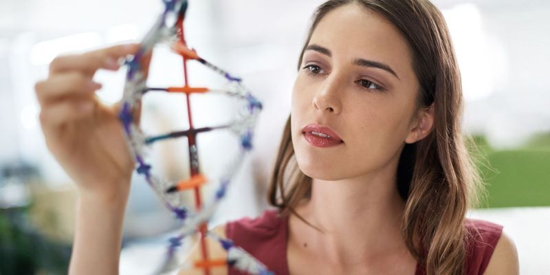 Pros and Cons of Direct-to-Consumer Genetic Testing