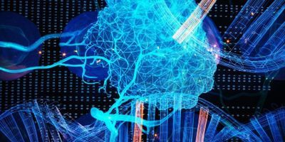 Machine Learning Algorithm Identifies 165 New Cancer Genes