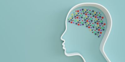 Imbalance in Gum Bacteria Linked to Alzheimer's Disease Biomarker