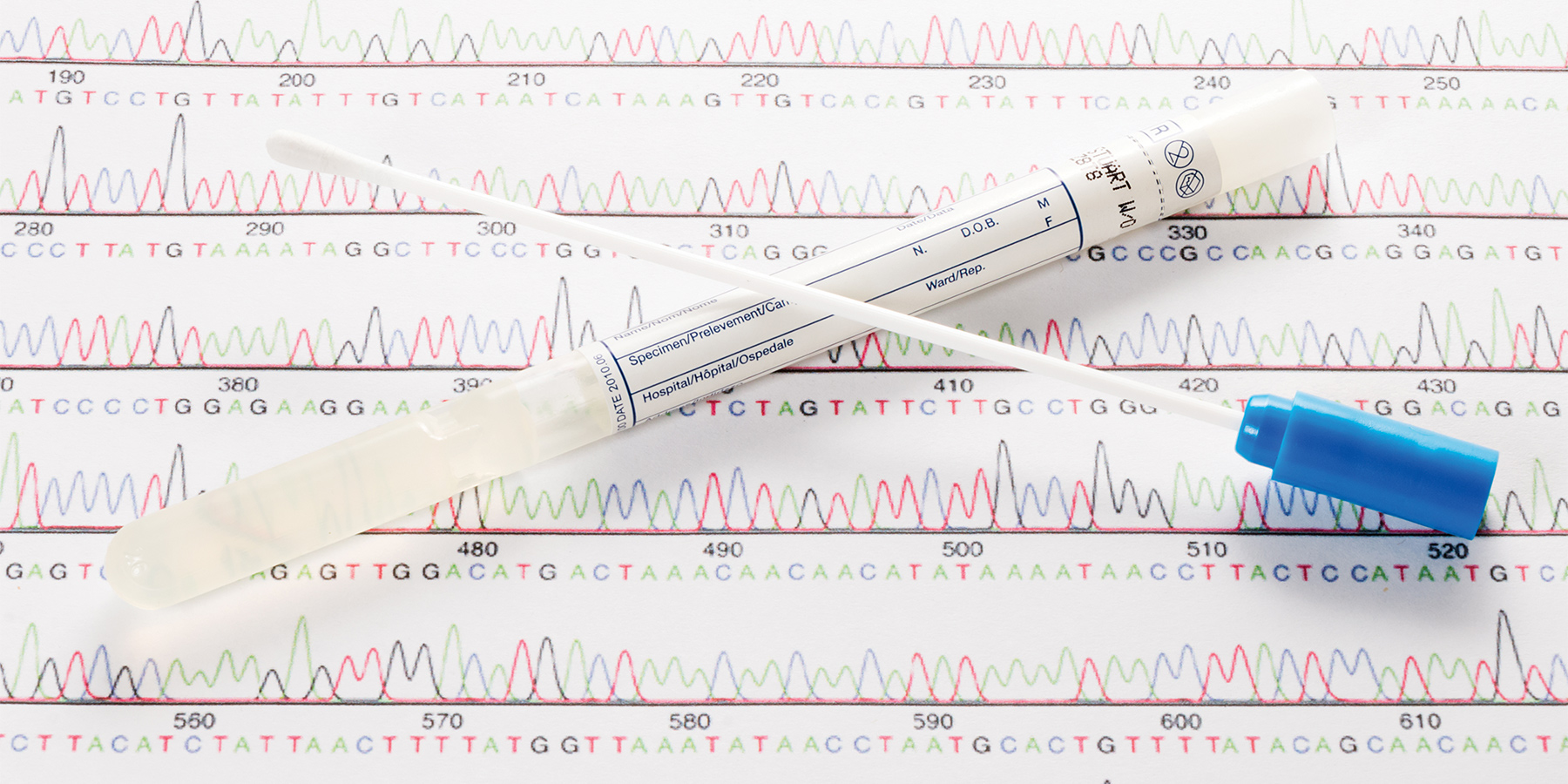 Do Cancer Genetic Testing Criteria Need an Overhaul?