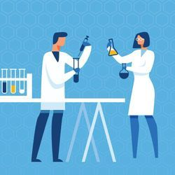 Changes to FDA Oversight of Lab-Developed Tests