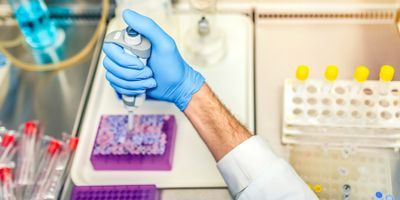 The Evolution of Clinical Flow Cytometry