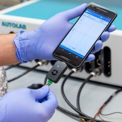 Rapid COVID-19 Test Delivers Results within Minutes with 90 Percent Accuracy