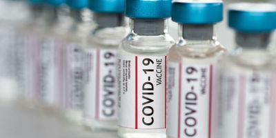 COVID-19 Vaccination Safe and Effective in People with Cancer
