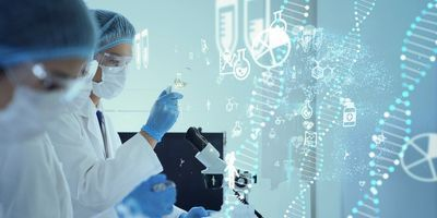 AI Predicts How Patients with Viral Infections, Including COVID-19, Will Fare