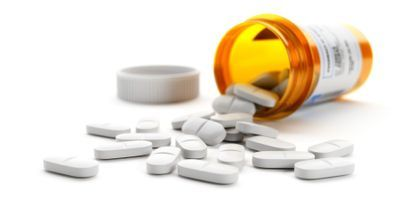 Some NSAIDs Superior to Codeine for Managing Outpatient Postoperative Pain